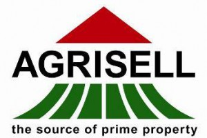 Agrisell